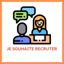 Outils recrutement