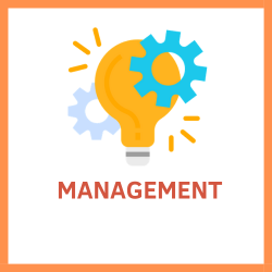 Outils Management